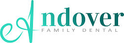 Andover Dental logo